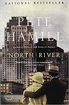 an analysis of the snow in august book by pete hamill If looking for the book by pete hamill, michael mitchell snow in august in pdf format, then you have come on to the right website we furnish the full variant of this ebook in epub, txt, doc, djvu, pdf.
