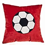 Cushions And Toys 100% Polyester Soft Toys - 14 Inches