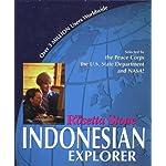 Rosetta Stone: Indonesian Explorer