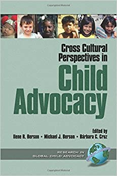 """cross cultural research boy soldier Us army training and doctrine command ft  pocket training'  resource it is intended for informal  it must be emphasized that there is no """"one""""  arab culture or society the arab  curses from an anxious taxi driver or a  pedestrian trying to cross the street  awarded custody of boys at least nine  years old and."""