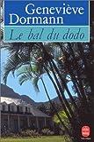 echange, troc Dormann - Le bal du dodo