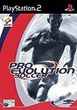 echange, troc Pro Evolution Soccer [UK Import]