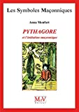 N.37 Pythagore et l'initiation ma�onnique