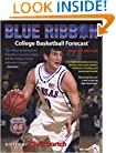 Blue Ribbon College Basketball Forecast (2002-03) Edition (Chris Dortch's College Basketball Forecast)