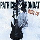 Best of Patrick Rondat