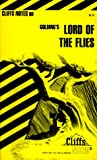 Cliffsnotes Lord of the Flies (0822007541) by Calandra, D. M.