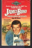img - for James Bond in Programmed for Danger book / textbook / text book