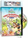 Baby Looney Tunes Eggs:Traordi