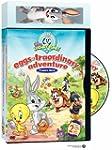 Baby Looney Tunes Eggs:Traordi
