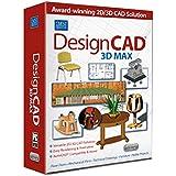 IMSI Design CAD 3D Max v24 (Latest Version)
