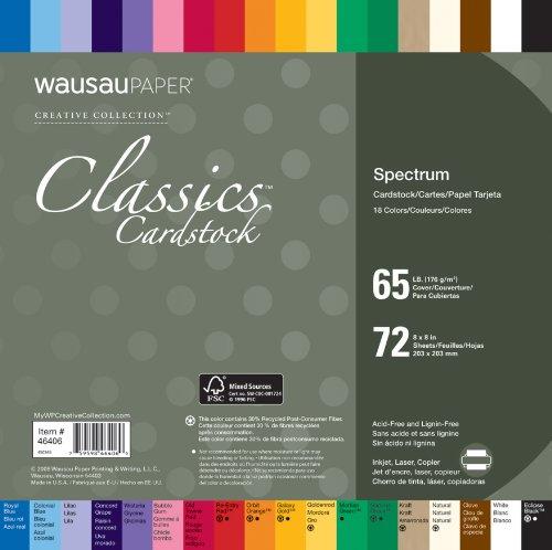 design cheap designer clothes - quality accept customers design cheap ...
