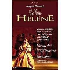 La belle Hélène (Offenbach, 1864) 51Z6YY6RX7L._SL500_AA240_