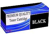 Black Laser Toner Cartridges TN135 for Brother DCP-9040CN DCP-9042CDN DCP-9045CDN HL-4040CN HL-4050CDN HL-4050CDNLT HL-4070CDW MFC-9440CN MFC-9450CDN MFC-9840CDW 5K Pages Cartridge **by Printer Ink Cartridges**