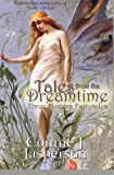 img - for Tales From The Dreamtime: Three Modern Fairytales book / textbook / text book