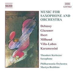 Naxos cover