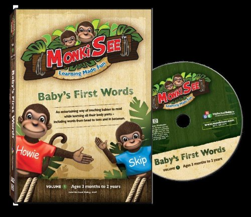 Baby First Tv Dvd front-216318