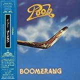 Boomerang by I Pooh (2005-02-15)