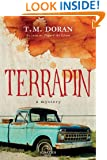 Terrapin: A Mystery