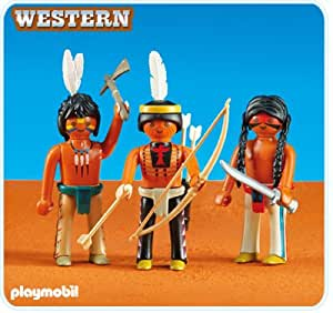Western environmentalism and amazonian indians