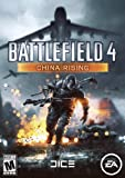 Battlefield 4: China Rising [Online Game Code]
