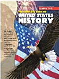 img - for The Complete Book of U.S. History [WORKBK-COMP BK OF US HIST WORK] book / textbook / text book