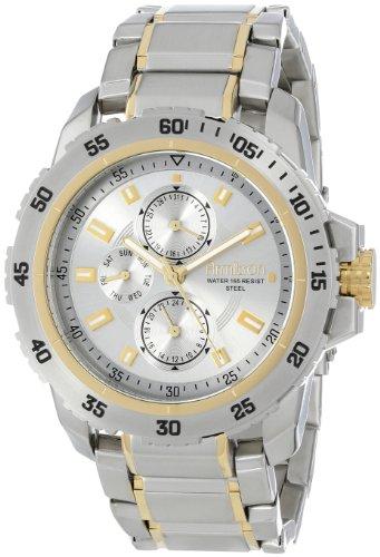 armitron-20-4945svtt-orologio-da-polso