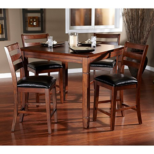 Best Rated Poker Dining Table Set