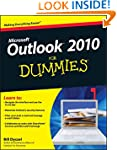 Outlook 2010 For Dummies (For Dummies...