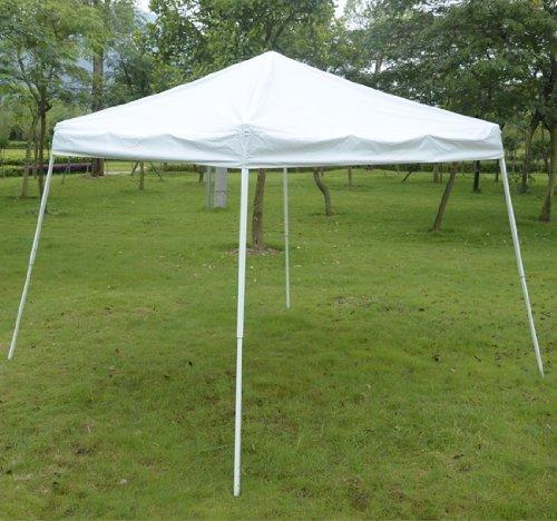 Tents Pop Up