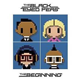 The Beginning [+Digital Booklet]
