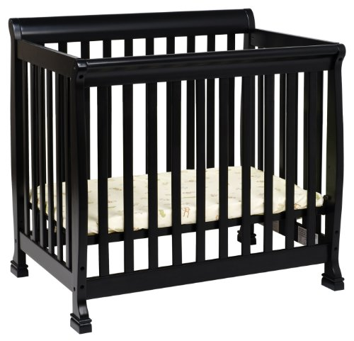 Da Vinci Cribs