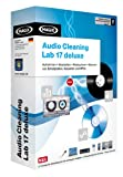 Software - MAGIX Audio Cleaning Lab deluxe 17 - Minibox