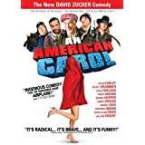 American Carol, Anby Kevin P. Farley