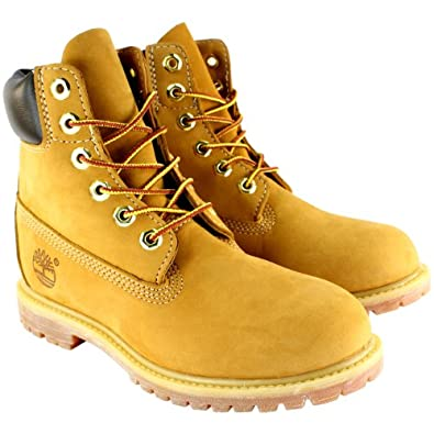 Unique The Entire Store Will Be Dedicated To Women, With A Curated Selection Of Boots  Best Known For Its Original Yellow Boot Introduced In 1973, Timberland Today Outfits Consumers From Toetohead, With Versatile Collections That Reflect The