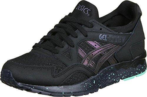 asics-gel-lyte-v-platinum-sneakers-men-black-us-85-eur-42-cm-265