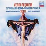 Requiem Mass Comp
