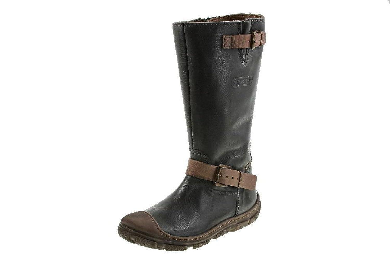 Bisgaard 80777-08 Mädchen Stiefel in Mittel online bestellen