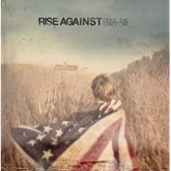 Endgame: Rise Against
