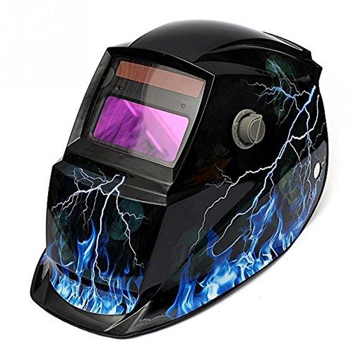Auto-Darkening-Welding-Helmet-Pro-WELDINGGrinding-HELMET-AUTO-DARKENING-MIG-TIG-ARC-hood-TDB-Pier-27