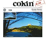 Cokin Z-Pro Series Circular Polarizer Filter for Lenses up 96mm