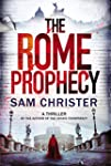Rome Prophecy, The