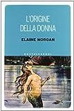 L'origine della donna (8876157964) by Elaine Morgan