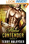 Alpha Contender 3: Ten alphas compete...