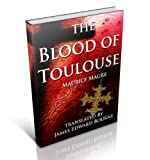 The Blood of Toulouse