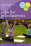 Yoga For Grandparents [DVD] [2009]
