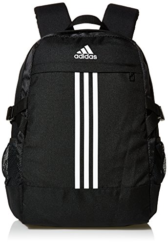 adidas-unisex-power-3-backpack-black-white-white-medium
