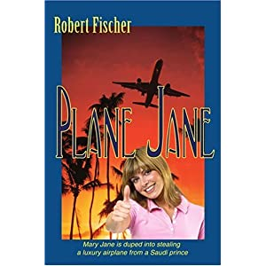 plane jane  mary jane is duped