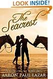 The Seacrest: A love story