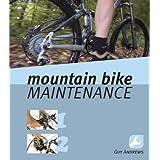 Mountain Bike Maintenanceby Guy Andrews