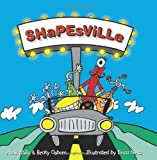 Shapesville (Step Chain)
